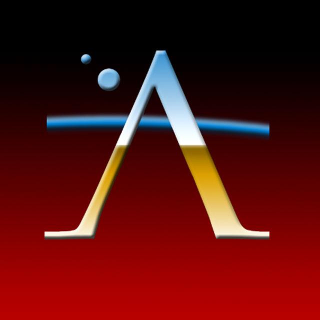 Armatin