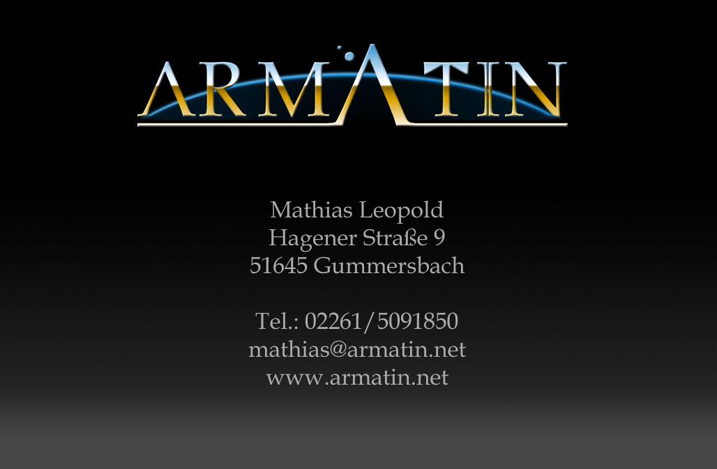 visitenkarte-armatin2