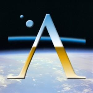 cropped-Armatin-Profilbild.jpg