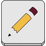 Clue Writing
