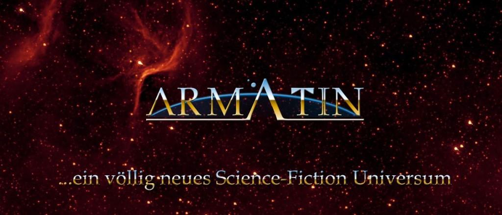 Armatin ist wieder da!