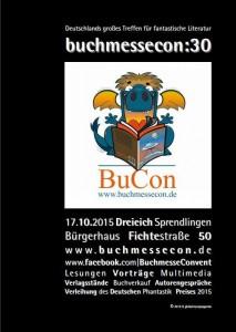 Bucon Flyer