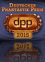 DPP2015