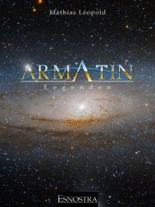 Armatin - Legenden