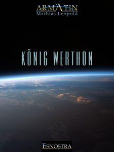 König Werthon